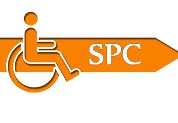 Speciálně pedagogická centra (SPC) jsou velkým pomocníkem pro rodiny s handicapovanými členy