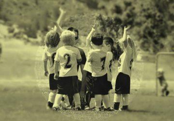 Přemýšlíte nad tím, jaké sportovní aktivity jsou vhodné pro vaše dítě?