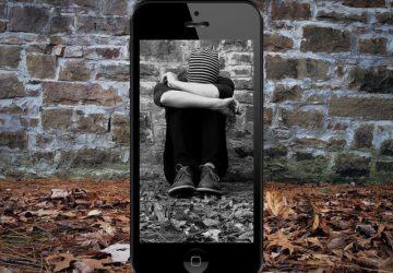 Víte, jaký vliv mohou mít digitální technologie na vaše děti?