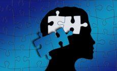 Máte doma dítě se specifickou poruchou učení (SPU)?