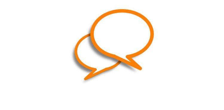 Víte, jak se vyvíjí dětská řeč?