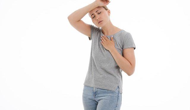 Zmírněte stres s pomocí hořčíku