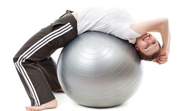 Měli bychom se obávat tuků?