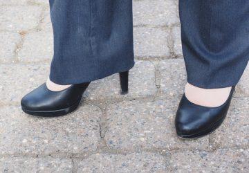 Kalhoty – věc, kterou by měli mít všichni