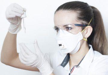 5 faktů o koronaviru od zkušeného lékaře