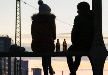 Existuje přátelství mezi mužem a ženou?