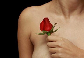 7 potravin k prevenci rakoviny prsu