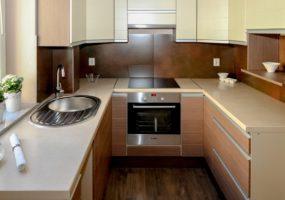 Co by mělo být v bytě k pronájmu za vyšší cenu